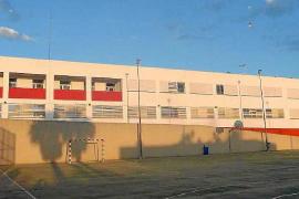 Malestar por una inspección de drogas a menores en el Instituto de Formentera
