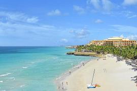 Las grandes cadenas de Mallorca ignoran el veto de Trump y amplían su oferta hotelera en Cuba