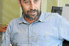 Vericad afirma que en Mallorca se hacen «descartes de cabras y no hay ningún problema»