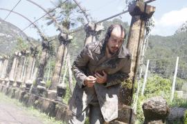palma cultura microteatro en jardines alfabia fotos teresa ayuga