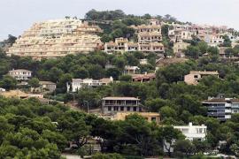 CGT critica que el observatorio de la vivienda del Govern «no servirá de nada»