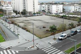 El Govern regalará suelo a los promotores a cambio de recuperar los pisos a los 75 años