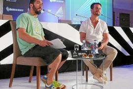 Mark Neto: «La música electrónica está mirando en todas direcciones»