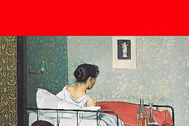 De Valero a Jean Serra pasando por Miguel Montoro y su papel en 'Incestum'