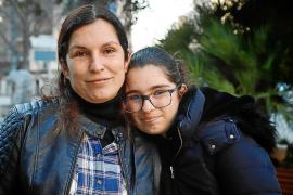 Testimonio de una niña con Asperger