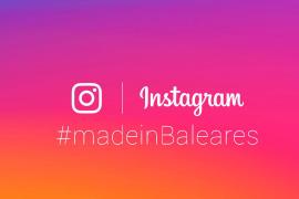 Instagramers de Baleares que te enamorarán