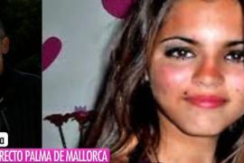 El padre de Nora, la joven prostituida que murió de sobredosis en Palma: «Es un negocio para ellos y la muerte para los demás»