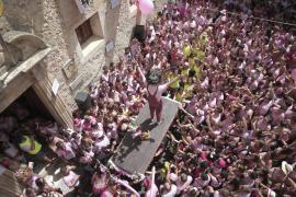 Confirman una multa de 5.400 euros para dos hombres condenados por no acatar una expulsión de Mallorca
