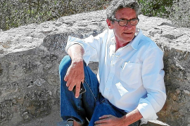 Muere a los 63 años Bartolomé Marí Mayans
