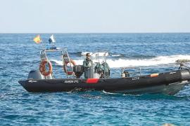 La investigación descarta que el cuerpo recuperado en aguas de Menorca sea el de Ben Garland
