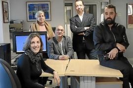 Inca estrena el primer monográfico sobre la realidad económica y social de la Part Forana