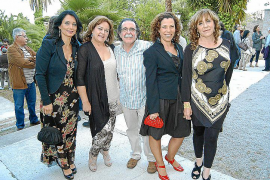 Exposición Lloseta