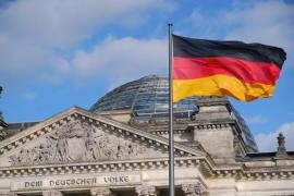 Entra en vigor en Berlín la ley de tope al precio de los alquileres