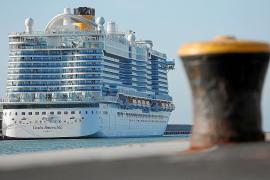 Caídas del 50 % en la reserva de viajes al extranjero en las agencias