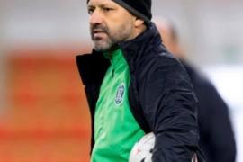 El Formentera ya tiene entrenador