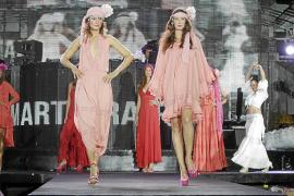 La moda Adlib sigue en forma tras 40 años