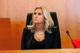 El Parlament pide a la Oficina Anticorrupción que investigue el presunto uso fraudulento de fondos del Consell d'Eivissa