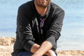Miquel Àngel Aguiló: «Hay que conseguir que los ibicencos sientan la Simfònica Ciutat d'Eivissa como suya»