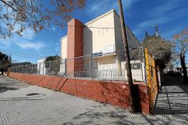 Incertidumbre en los institutos de Ibiza por sus viajes de final de curso