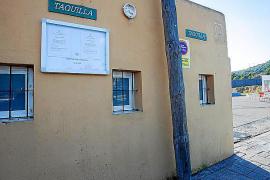 La UD Ibiza pone a la venta las entradas para la visita al Baleares