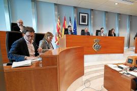 El Consell aprueba el pago de facturas atrasadas por valor de 770.000 euros