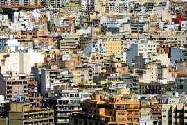 El Govern podrá intervenir en cualquier operación de venta con pisos de bancos