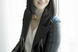 Irene Villa: «Me parece necesario dar protagonismo a personas que históricamente no lo tuvieron»