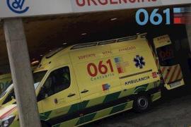 Sanidad confirma 10 casos de coronavirus en Cantabria