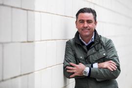 Miquel Jerez presenta una iniciativa parlamentaria para crear un partido judicial en Formentera