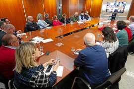 Empresarios e instituciones preparan campañas de promoción ante la cancelación de la ITB Berlín