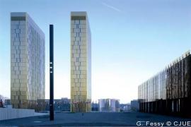 La Justicia europea dictamina que los jueces controlen si el IRPH es abusivo