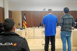 Fiscalía pide tres años de prisión por el robo de 18 botellines de cerveza en un bar