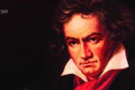 Conferencia de Oriol Palau sobre Beethoven en Can Balaguer