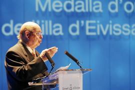 Bartolomé Escandell: una de las personas más cultas de la segunda mitad del siglo XX