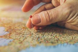 Los datos dan la razón a los 'free tours' frente a los 'tours' tradicionales
