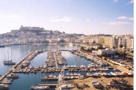 Las rentas de Ibiza y Formentera son las más bajas de Baleares
