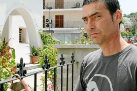 Martín Candioti: «Por más que repasé los hechos en prisión no encontré dónde me pude equivocar»