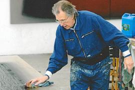 El museo alemán MKM rememora los 70 años de carrera de Erwin Bechtold