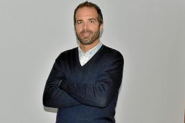 Toni Riera, nuevo presidente de la Federación Insular del Taxi de Ibiza