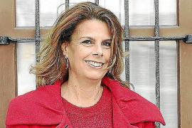 La ibicenca Helena Tur, la gran apuesta de la editorial Plaza & Janés para el año 2020