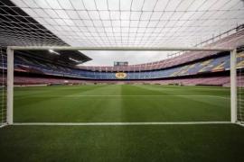 LaLiga acuerda partidos a puerta cerrada para las próximas dos jornadas