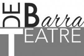 Teatre de barra: 'Sèries TV'
