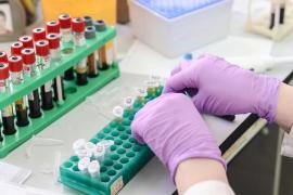 Visión de experta sobre por qué debemos «ganar tiempo al coronavirus»