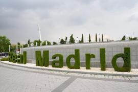 El Real Madrid de fútbol y baloncesto, en cuarentena