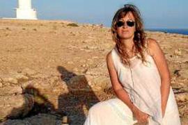Inquietud entre los italianos afincados en Formentera por el coronavirus