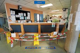 Las Pitiusas contarán con consultas específicas de atención respiratoria en los centros de salud