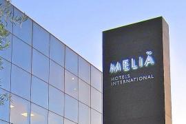 Regulaciones de empleo temporales en empresas turísticas de Baleares