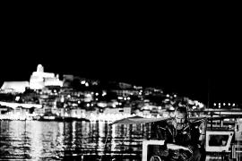 Estreno 'on line' del documental 'Geige'
