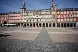 ¿Qué implica declarar el estado de alarma en España?