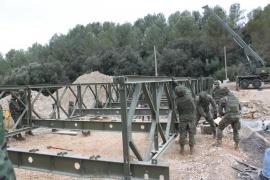 Movilización del Ejército e intervención de empresas, entre las medidas aprobadas